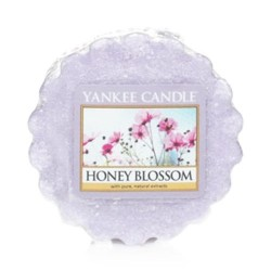 wosk Honey Blossom