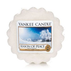 wosk Season Of Peace