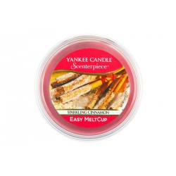 wosk Scenterpiece Sparkling Cinnamon