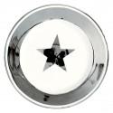 talerz Silver 1 star D: 15 cm