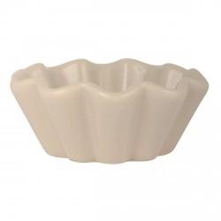 forma do pieczenia ciastek Mynte Latte