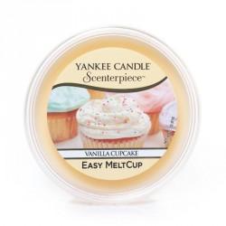 wosk scenterpiece Vanilla Cupcake