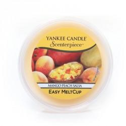 wosk scenterpiece Mango Peach Salsa