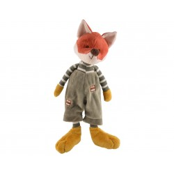 The Big Foxy - Lis - Bukowski Design 35cm