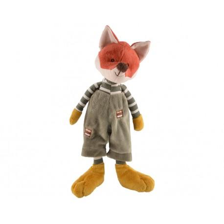 The Big Foxy - Lis - Bukowski Design 35cm