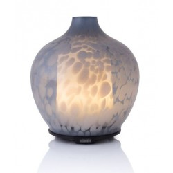 Mercura lampa zapachowa