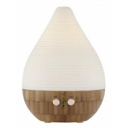 Amaya lampa zapachowa
