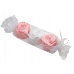 Mydło Dla Gości Petit Bouquet BadeFee
