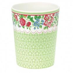 Kubek Melamina Ivy Green Mug