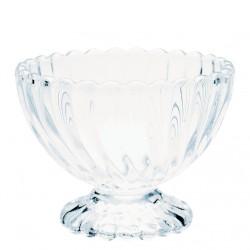 szklany puchar