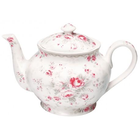 czajnik Sophie Vintage