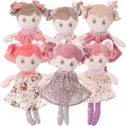 My Little Doll - Summer Girls Bukowski Design 18cm