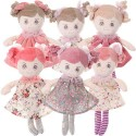 My Little Doll - Summer Girls Bukowski Design 15cm