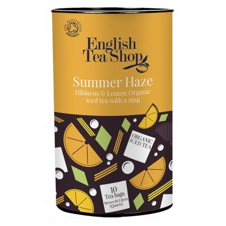 herbata mrożona Summer Haze
