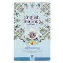 herbata Energize Me 20 saszetek