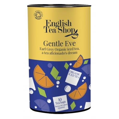 herbata mrożona Gentle Eve