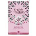 herbata Comfort Me 20 saszetek