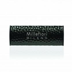 Zapach do auta Nero CAR ICON Millefiori Milano